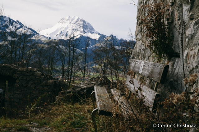 ruines-montsalvens